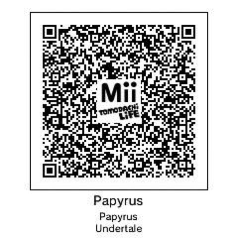 Qr Codes For Tumblr, Qr, Free Engine Image For User Manual