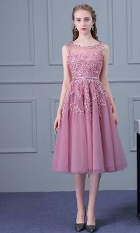 Prom dresses,bridesmaid dresses and other dresses