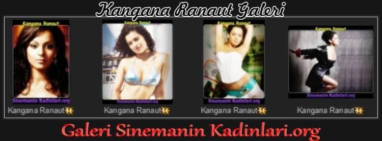 Tanu Weds Manu Returns,Fashion,Queen,Gangster,Queen,Kangana Ranaut,1987,Simran,Shonali