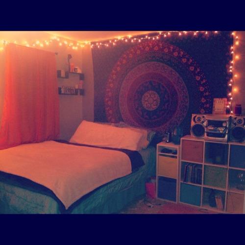Stoner Room On Tumblr