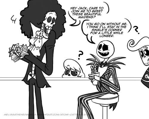 Mystery Skulls Lewis Mad