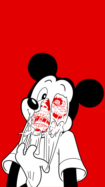Cute Silly Wallpapers Mickey Mouse Works Tumblr