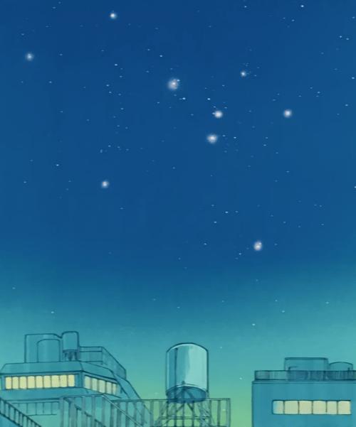Iphone 6 Lock Screen Wallpaper Girl Sailor Moon Wallpapers Tumblr