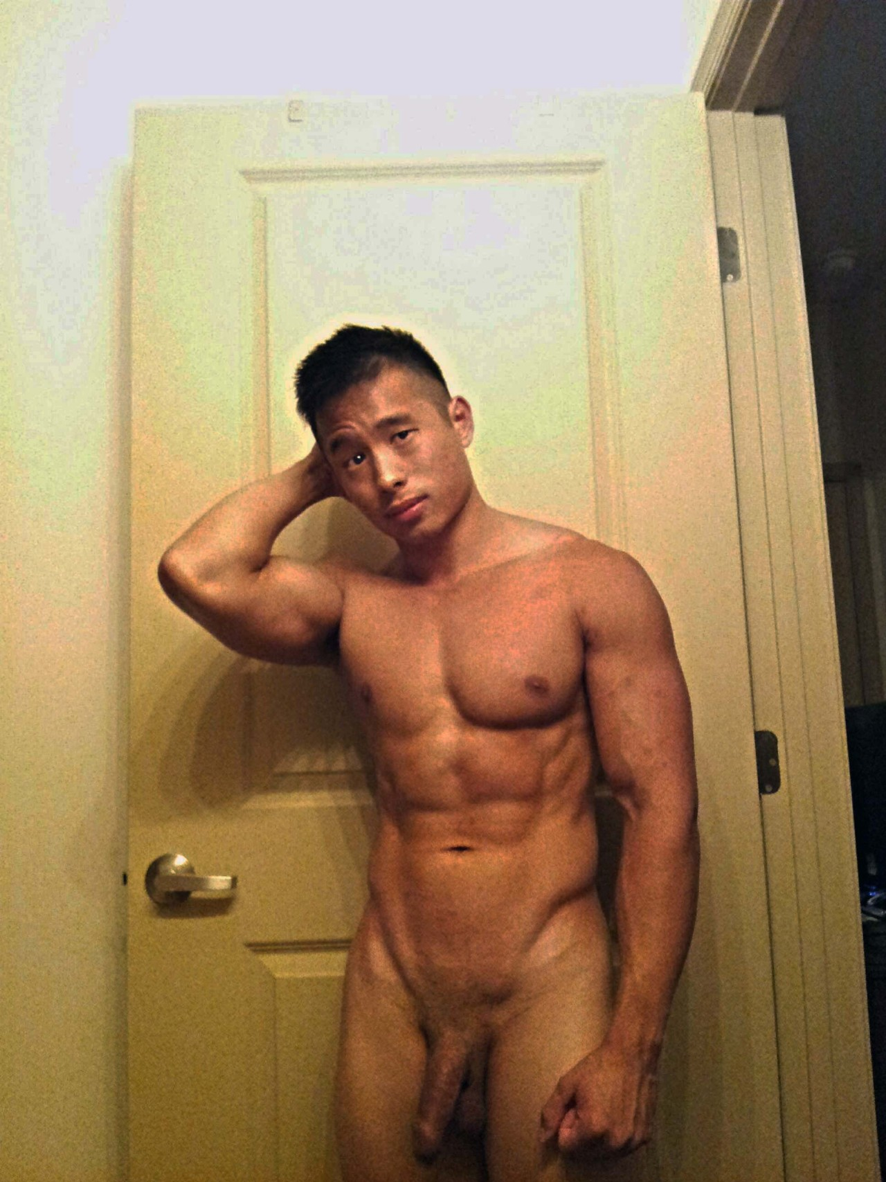 asian men nude tumblr
