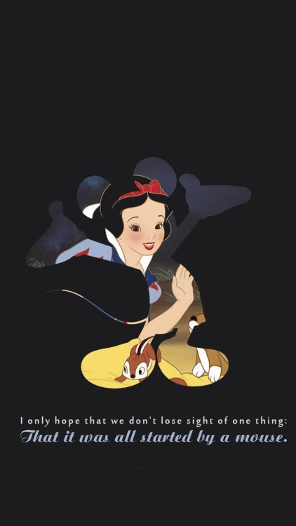 Cute Minnie And Mickey Mouse Wallpaper The Lion King On Tumblr