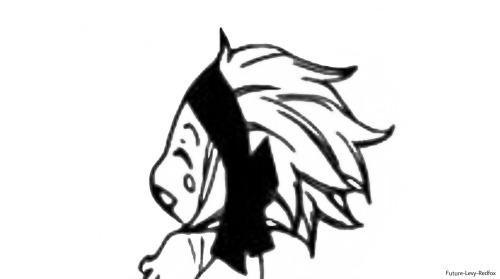 Graylu Fairy Tail
