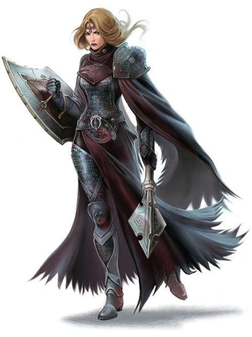 Tabaxi Female Ranger Dnd Gaming Pinterest Characters - Modern Home