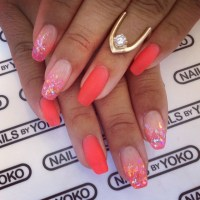THE ORIGINAL JAPANESE NAIL GANGSTER  End of #summer # ...