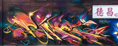 See more great art over at www.charliebuster.co.uk Best UrbanArt Blog 2015@graffitikings #charliebuster #graffitikings #GK #streetart #handmade #graffiti #worldgraffiti