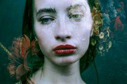 aphrodisiacart:MIRA NEDYALKOVA PHOTOhttps://www.facebook.com/mira.nedyalkova.photography