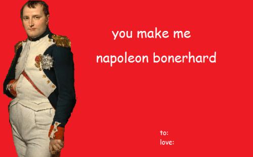 Valentine Cards On Tumblr