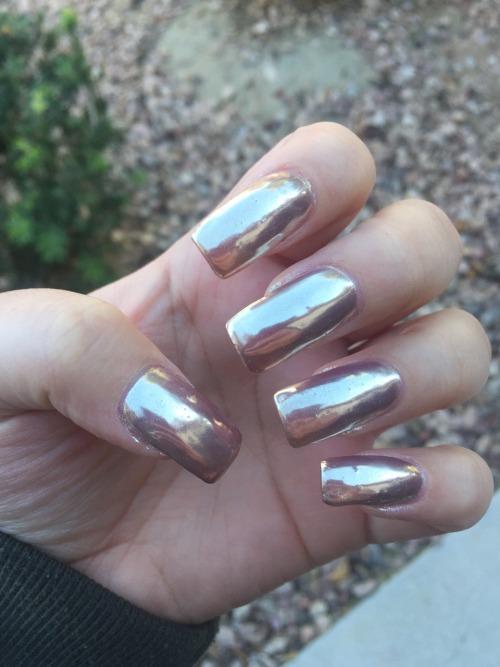 acrylic nail aesthetic  Tumblr