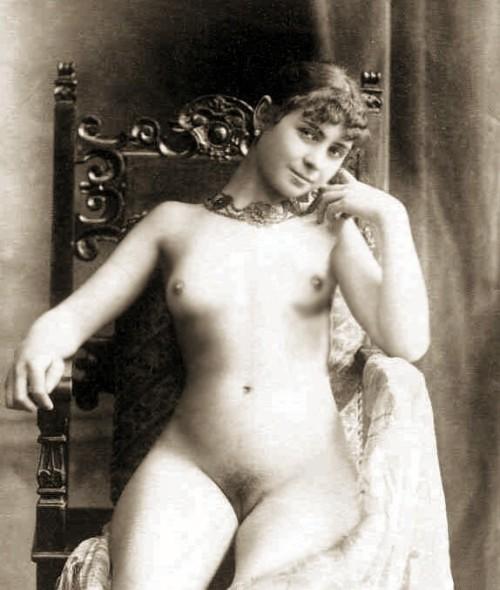 """sparism: """"Otto Schmidt Kunstverlag, Vienna about 1890 """" Beautiful!"""