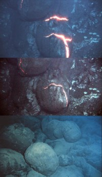 pillow lava | Tumblr