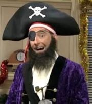patchy the pirate on Tumblr