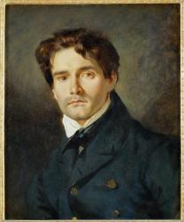 Image result for 19th century portrait painting