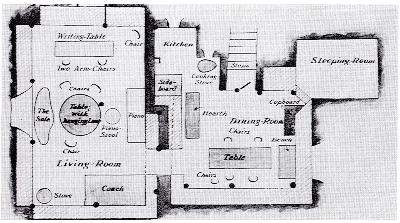 ww1 trench system diagram ml320 engine the world at war