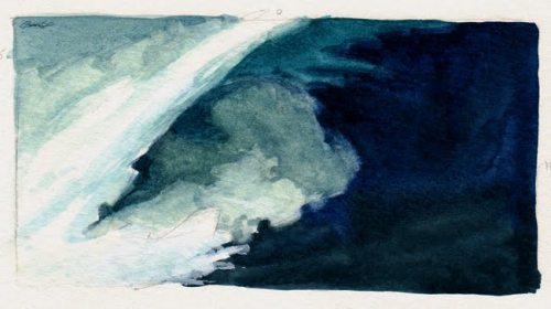 nomadsdraw:Artist: Craig Harrishttp://nomadsdraw.blogspot.com