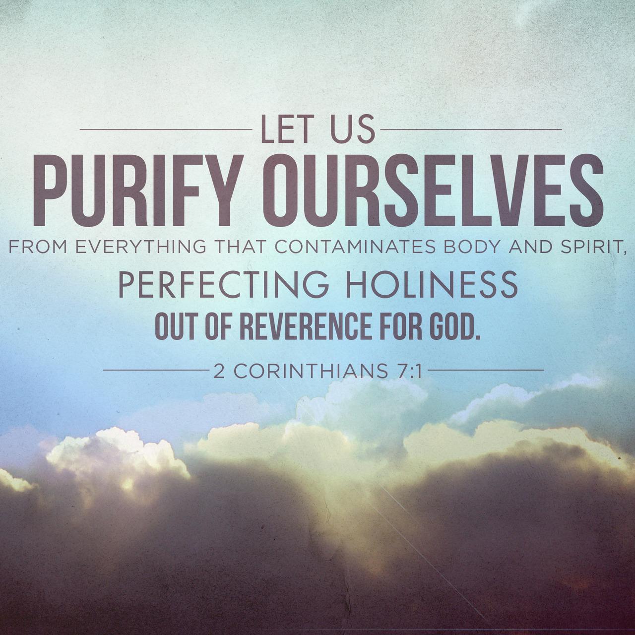 Image result for reverence to God