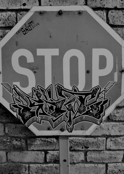 See more great art over at www.charliebuster.co.uk Best UrbanArt Blog 2015@graffitikings #charliebuster #graffitikings #GK #streetart #handmade #graffiti #worldgraffiti #CB #CBDG #notbanksy #CBUK #Buster #artwork #artist