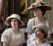 women's hats - 1910s 1920s