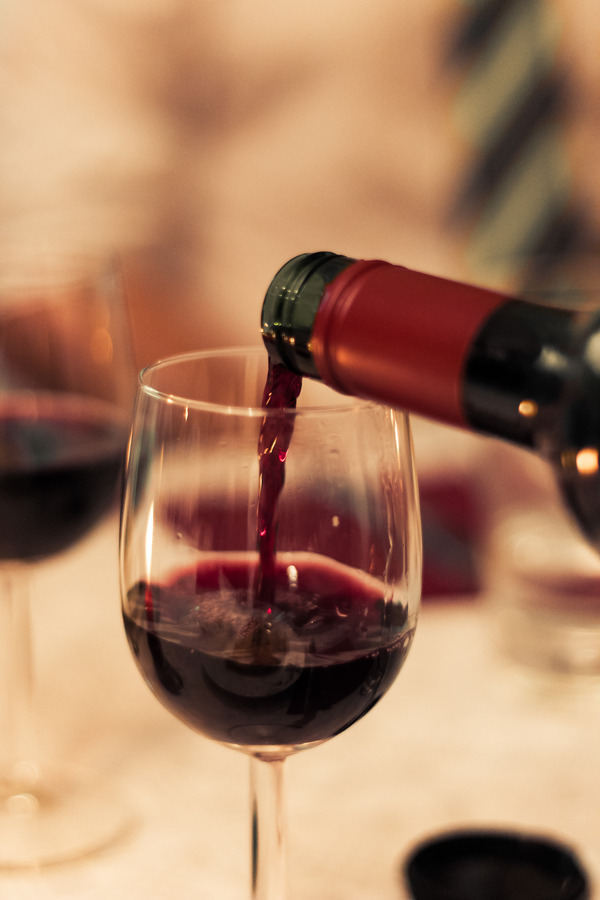 Image result for red wine tumblr