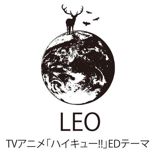 Leo By Tacica
