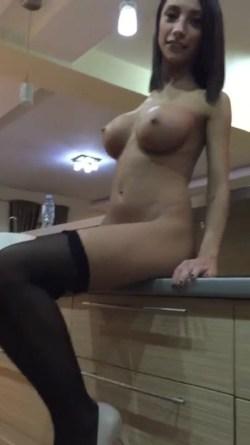 Video 82 - Wet Pussy Masturbate [00:15] Images 2