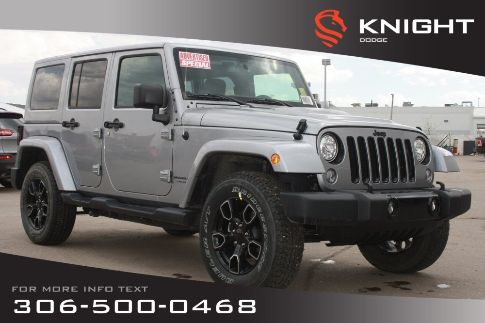 medium resolution of new 2018 jeep wrangler jk unlimited altitude advertised special seat wiring further jeep jk wrangler location on porsche heated seat
