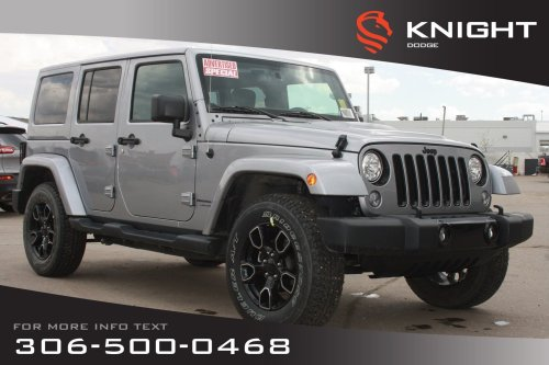 small resolution of new 2018 jeep wrangler jk unlimited altitude advertised special seat wiring further jeep jk wrangler location on porsche heated seat
