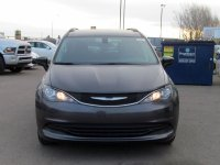 Chrysler Pacifica Roof Rack | Latest News Car