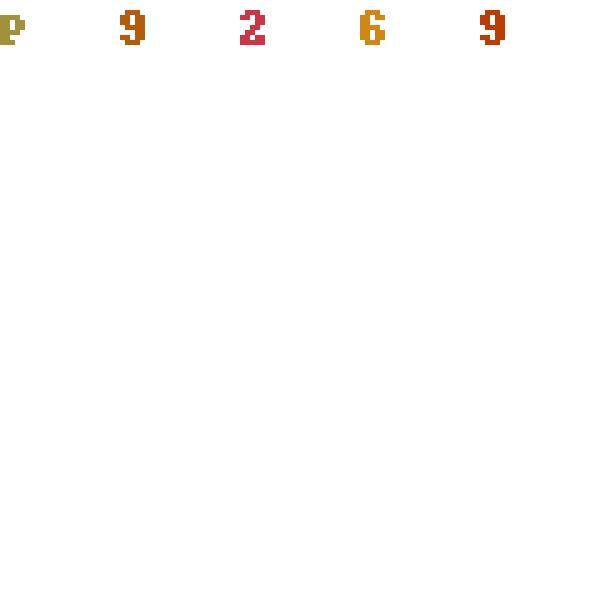 Băng bảo vệ khuỷ tay PJ-603
