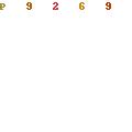 Sữa giảm cân Hera Slimfit