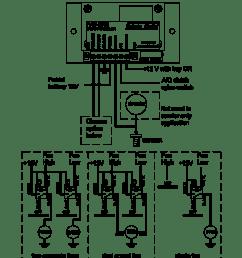 pac wiring diagram 2750 wiring diagram yer pac wiring diagram 2750 [ 861 x 1024 Pixel ]