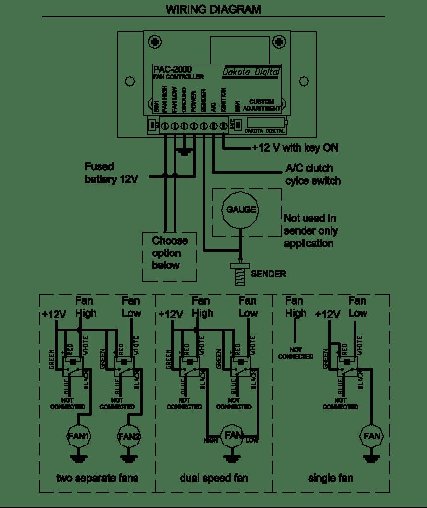 medium resolution of pac wiring diagram 2750 wiring diagram yer pac wiring diagram 2750