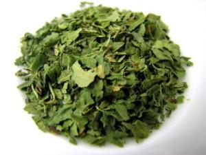 herb171[1]
