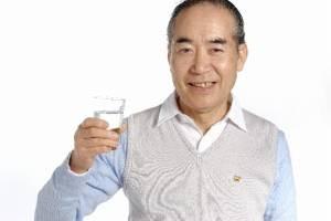 roujinwater