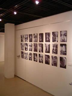 i_2005_01kao_photo01