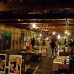 ふくふく地域手芸作家アーティストによる展示販売会