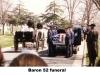 baron52-funeral2