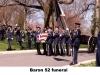 baron52-funeral3