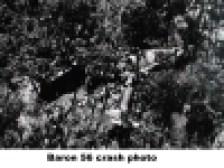 baron56-crash2