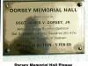 dorsey-plaque