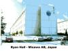 ryon-hall-misawa-ab