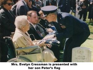 cressman-xx2