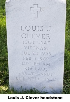new clever headstone.jpg