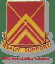 69th Infantry Division  Unit Histories