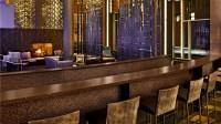 Manhattan Business Hotel | W New York