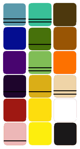 my-palette