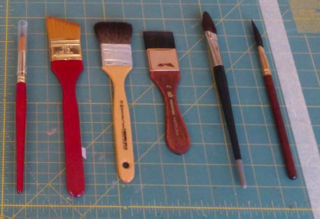 wcbrushes